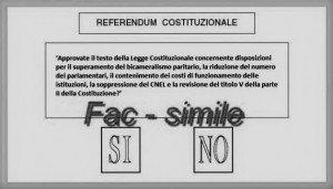 referendum-scheda2