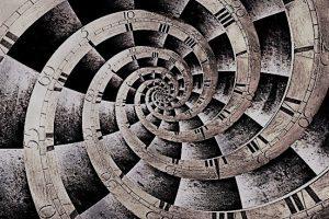 Come-Evitare-Di-Perdere-Tempo-Inutilmente-Arricchisciti-649x433