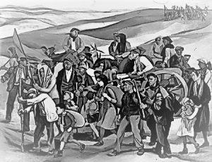 guttuso-occupazione-delle-terre1
