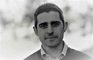 Federico-Pizzarotti