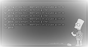chistosas-para-facebook-66759