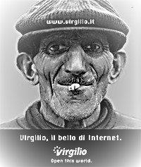 vecchiovirgilio
