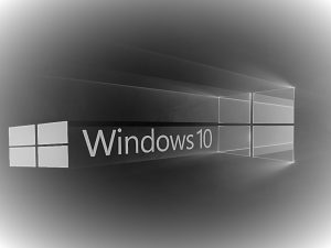 windows-10-kanalwert