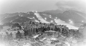 Pyeongchang-olimpiadi-corea