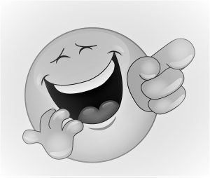 free-vector-laughing-and-pointing-emoticon_133428_Laughing_and_pointing_emoticon