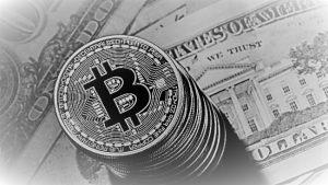 bitcoin-1-e1512398288904