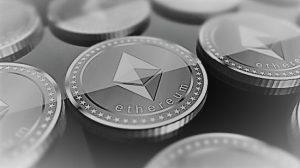 ethereum-money-e1516298866290