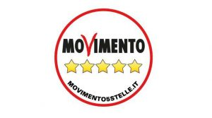 6491_nuovo-logo-movimento-5-stelle-2016